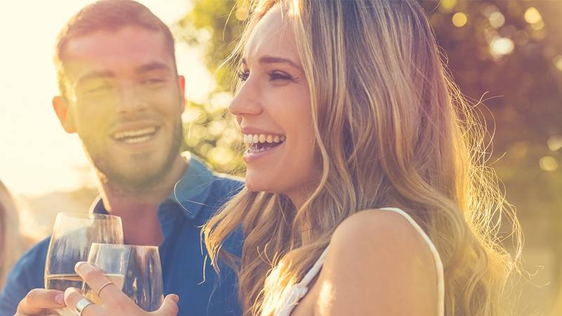 """Liebe oder Freundschaft?: Daran erkennen Sie, dass Sie in der """"Friendzone"""" sind"""
