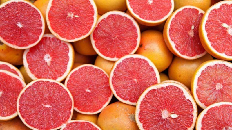 Ernährungstipps: Diese Lebensmittel helfen beim Abnehmen