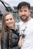Promi-News: Laura Müller und Michael Wendler