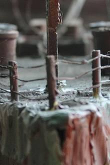 107 Jahre nach ihrem Untergang: So sieht die Titanic heute aus
