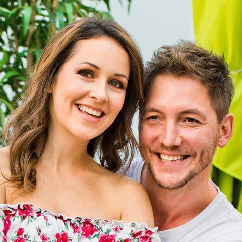 Renée Weibel, Dirk Moritz