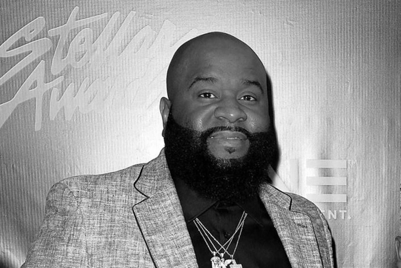 LaShawn Daniels, Produzent von Lady Gaga oder Beyonce, ist gestorben.
