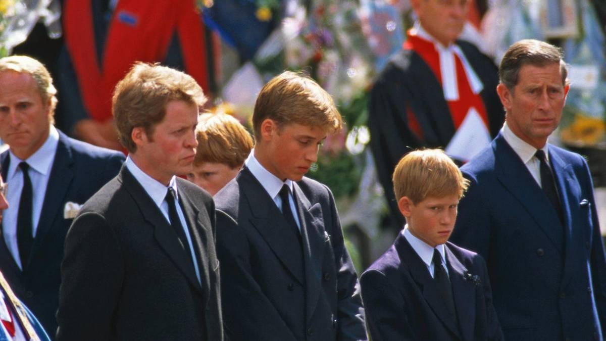 Beerdigung was anziehen