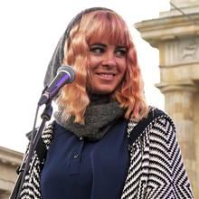 Jasmin Tawil
