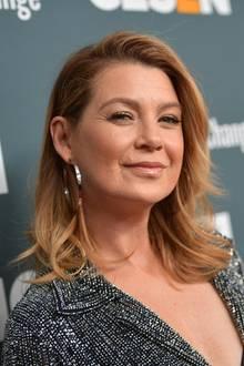 WirdEllen Pompeoalias Dr. Meredith Grey in Staffel 16 hinter Gittern sitzen?