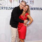 Frank Thelen und Nathalie Thelen-Sattler