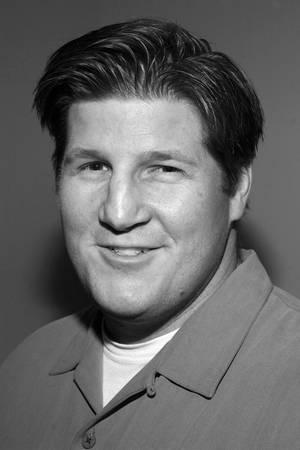 Brian Turk (†49)