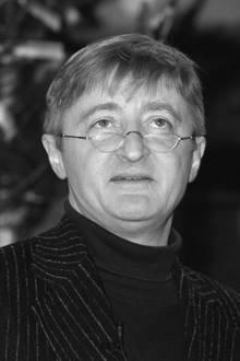 Michael Schreiner