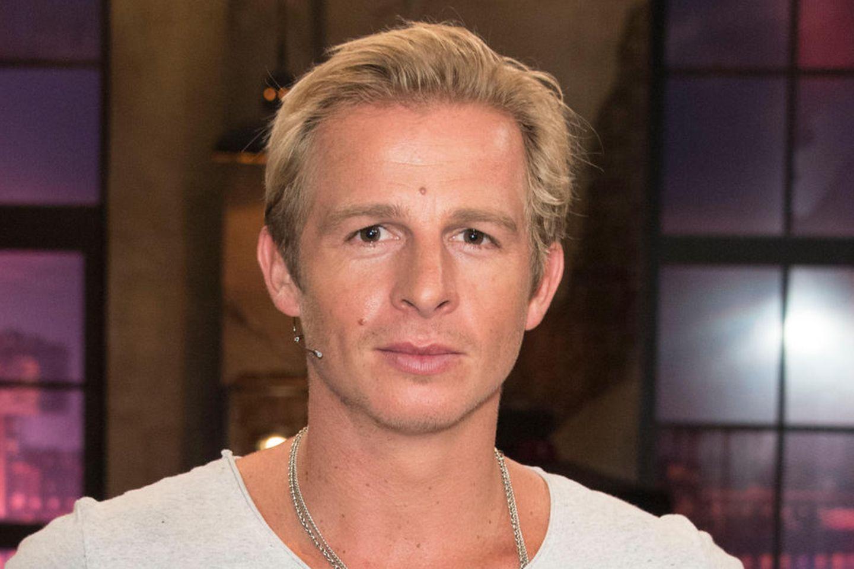 Daniel Roesner