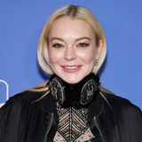 Heute tummelt sich Lindsay Lohan zwar gerne auf Luxus-Jachten, jedoch sind die Outfits der Schauspielerin um einiges knapper geworden.