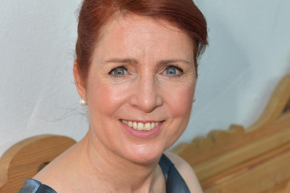 Monica Lierhaus