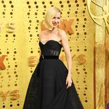Hollywood-Glamour pur: Naomi Watts in Christian Dior Haute Couture