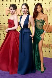 Emmy Awards2019: Das sind die Tops und Flops der TV-Oscars