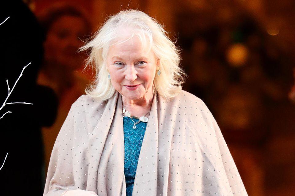 Angela Kelly arbeitet seit über 25 Jahren für Queen Elizabeth und schreibt jetzt ein Buch über ihre gemeinsame Zeit.