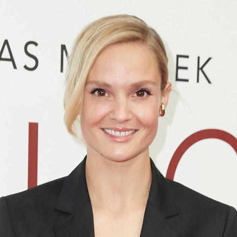 Pia Stutzenstein