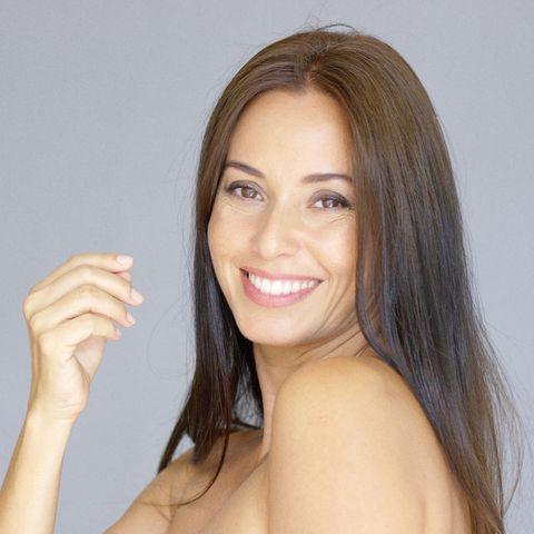 Hyaluron-Konzentrat, Hyaluron, Konzentrat, Gesichtspflege, Anti-Falten, Anti-Aging