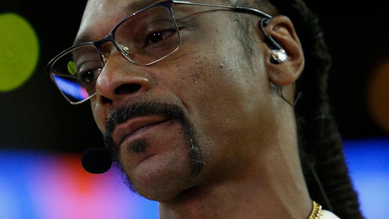 Snoop Dogg: Große Trauer um sein Enkelkind! Tot nach 10