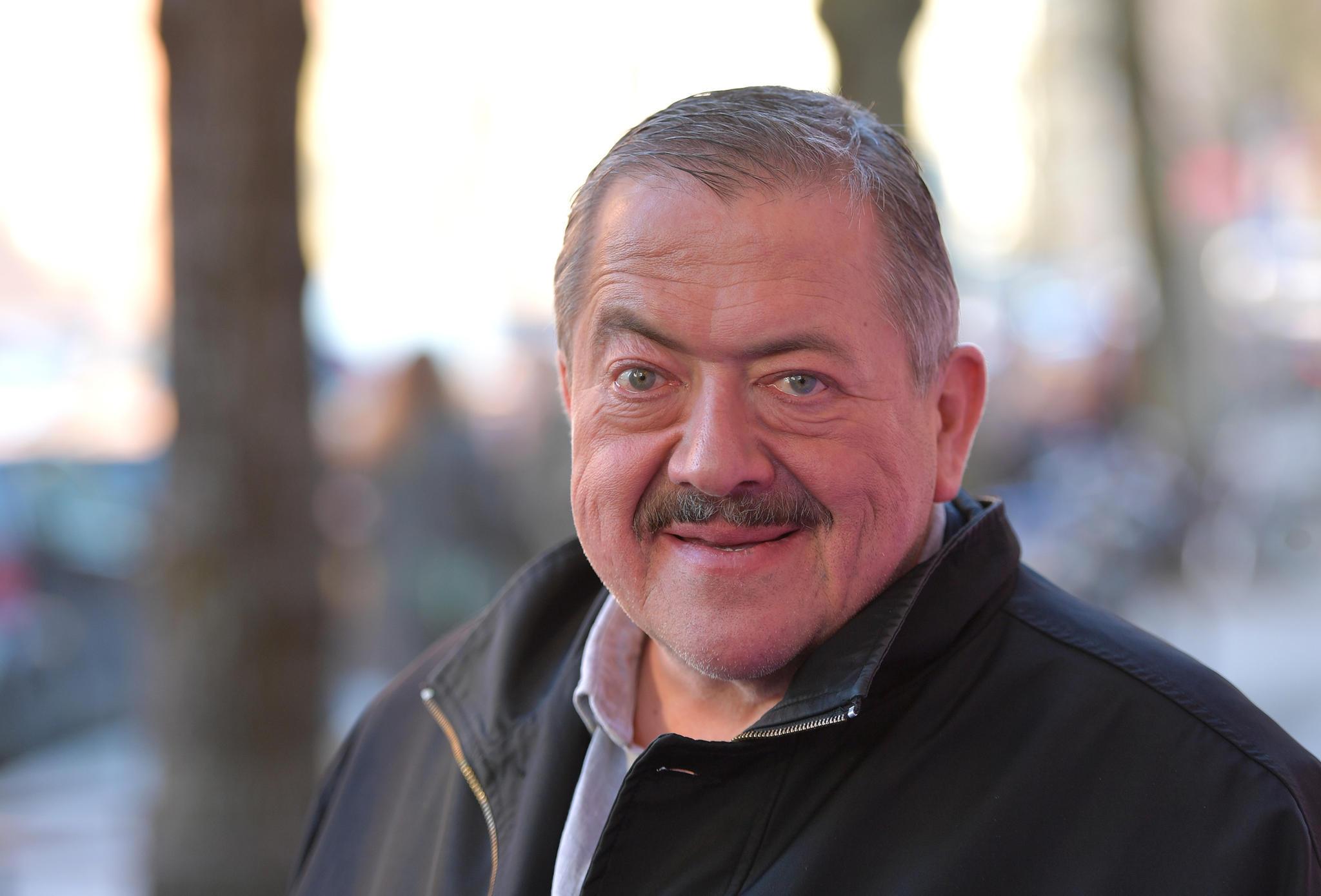 Joseph Hannesschläger Gesundheitszustand