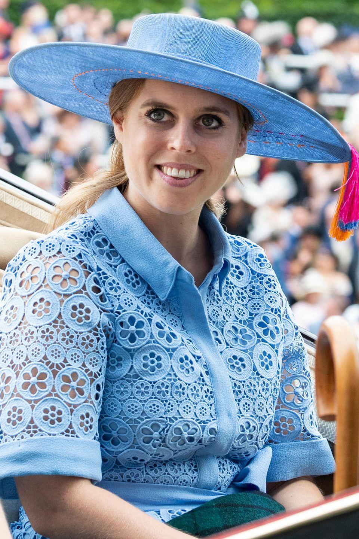 Prinzessin Beatrice
