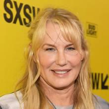 Daryl Hannah, Schauspielerin, Umweltschutz-Aktivistin (*1960)