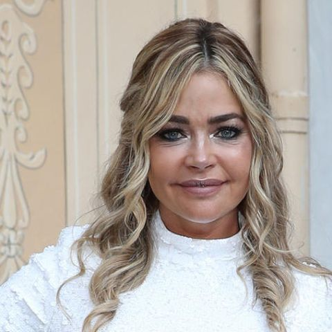 Denise Richards, Schauspielerin (*1971)
