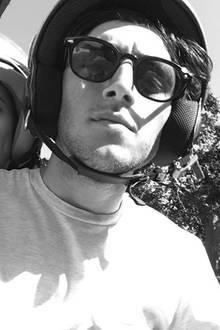 Rad-Nachwuchstalent Giovanni Iannelli ist nach einem Unfall gestorben.