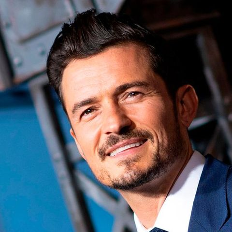 Orlando Bloom, Schauspieler (*1977)