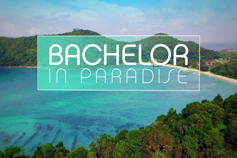 Bachelor in Paradise 2019 startet am Dienstag, den 15. Oktober um 20:15 Uhr auf RTL.