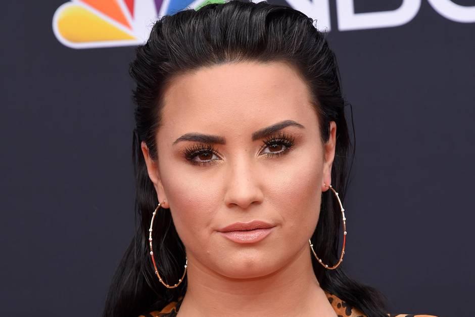 Demi Lovato Freund