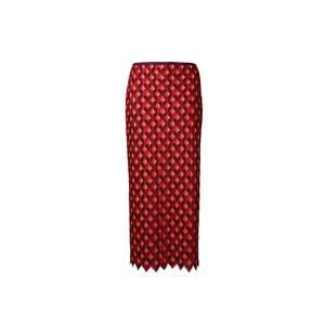 Haute-Couture aus der Schweiz: Das Label Ici Maintenant kreiert ganz besondere Röcke aus Haute-Couture-Stoffen, die sonst nur von internationalen Modehäusern wie Louis Vuitton, Vivienne Westwood und Christian Dior verarbeitet werden. Unser Favorit ist Modell Tania aus besticktem Tüll. Ca. 1.045 Euro.