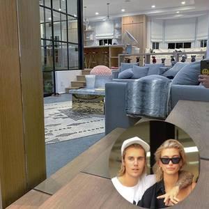 Interior Design: Die Wohnstile der Stars