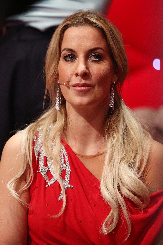 Charlotte Würdig
