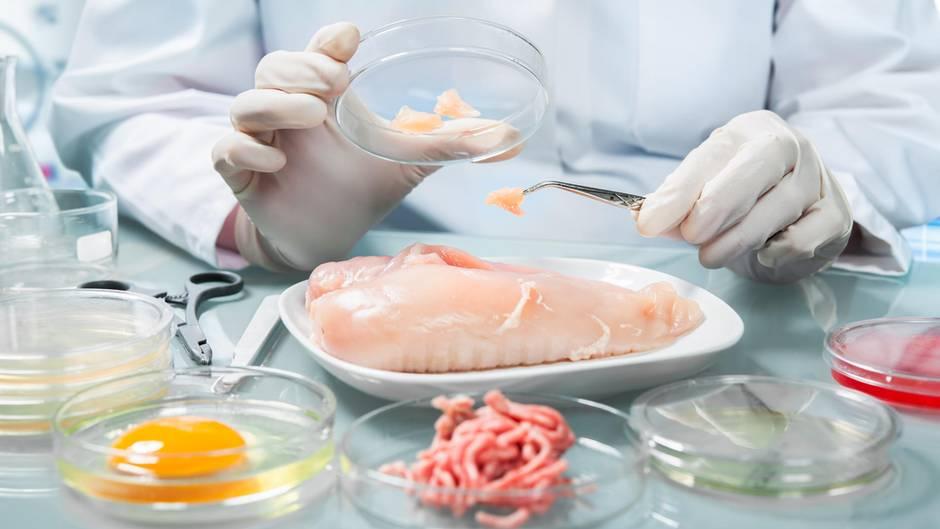 Ernährung: Diese Nahrungsmittel können unserer Gesundheit schaden