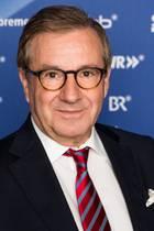 Jan Hofer