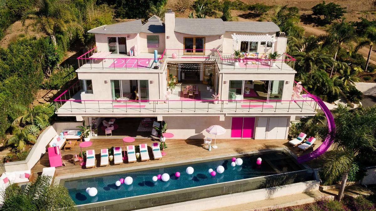 einmalige-gelegenheit-leben-wie-barbie-airbnb-macht-s-m-glich