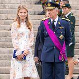 Prinzessin Elisabeth