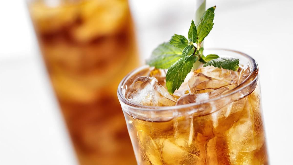 Singapur führt Werbeverbot für zuckerhaltige Getränke ein