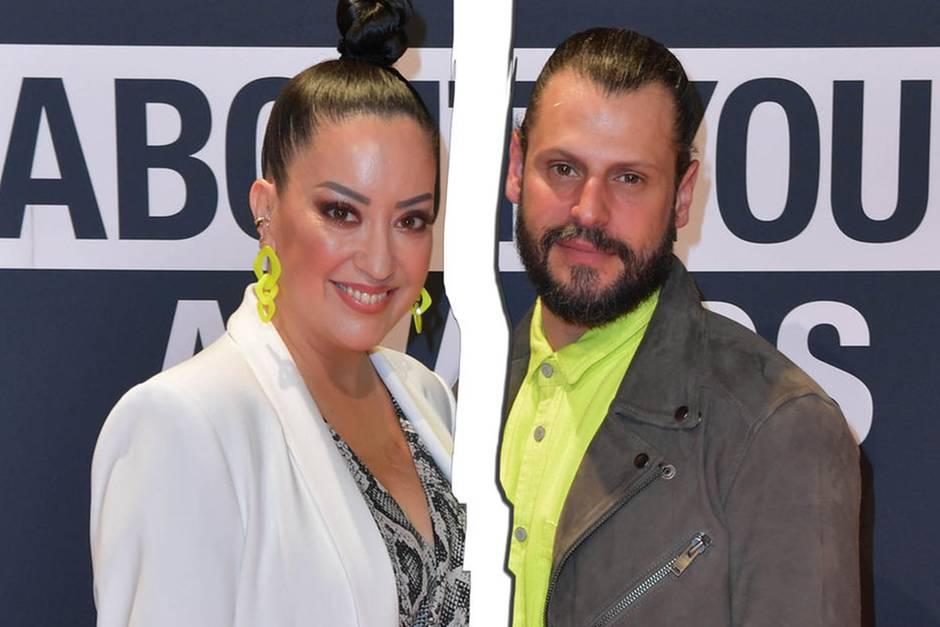 Liebes-Aus nach 14 Jahren: Manuel Cortez wieder Single
