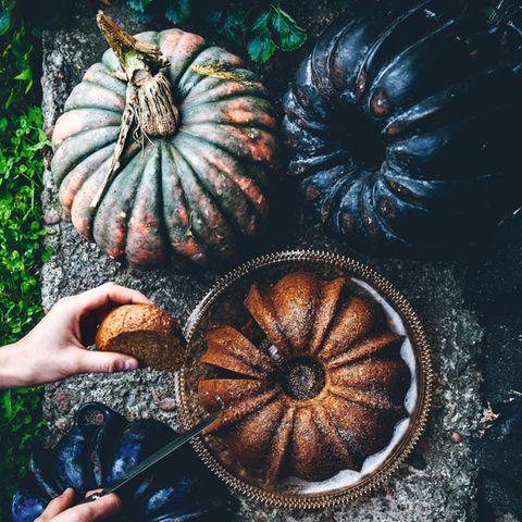 Gourmet: Wie von Zauberhand
