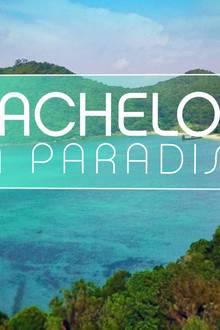 """EIne Kandidatin steigt völlig überraschend bei """"Bachelor in Paradise"""" aus."""
