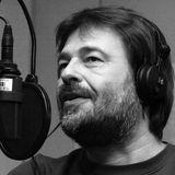 31. Oktober 2019: Thomas Schmidt (62 Jahre)  Große Trauer beim SWR: Ganz überraschend ist der beliebte Radiomoderator nach einem Urlaub im Allgäu am Donnerstag in Stuttgart verstorben. Die Todesursache steht noch nicht fest.