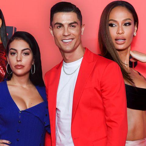 MTV European Music Awards