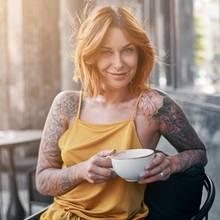 Sternzeichen: Fünf perfekte Tattoo-Ideen für einen Stier