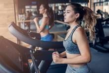 Cardio-Training zum Abnehmen: Mit diesem Gerät lassen Sie die Pfunde purzeln