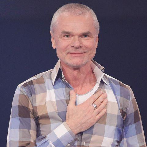 Jürgen Domian