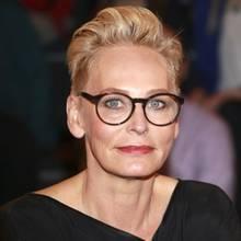 Bärbel Schäfer