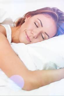 Meditation zum Einschlafen