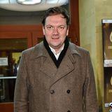 Der 1972 geborene Charly Hübner ist einer der besten Charakterdarsteller Deutschlands und gebürtiger Neustrelitzer.