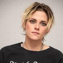 Kirsten Stewart
