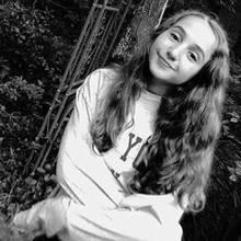 Laurel Griggs (†)